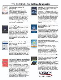 fresno real estate news information london properties pdf middot jpg