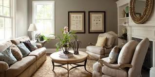 ideas bedroom bedroom large size the 6 best paint colors that work in any home master bedroom paint color ideas master buffet