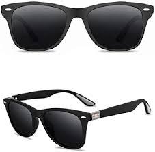 Zirm <b>Quisviker</b> Sports Sunglasses Sun Protection UV 400 Polarised ...