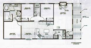 Tagged  floor plan bungalow house in   Archives   Home Wall    sample floor plan bungalow house