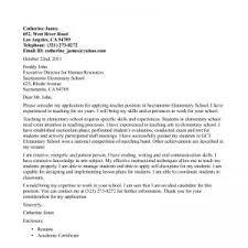 preschool teacher cover letter examples cover letter sample for teacher position network administrator cover teacher cover letter network administrator