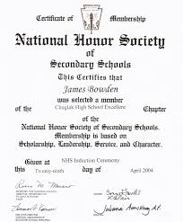 national honor society essay help nhs essay tips galictis resume national honor society essay help nhs essay tips galictis resume is