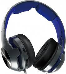 Купить Проводную Стереогарнитуру <b>HORI Gaming Headset</b> Pro ...