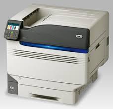 Oki Pro9431dn, принтер для офиса и оперативной полиграфии ...