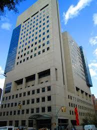 Icahn Scuola di Medicina Mount Sinai