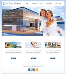 online template builder customize dotemplate web template online template builder