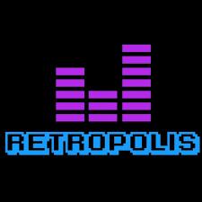 Retropolis - Πάρε το μηδέν - Retroriders