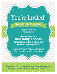 template girl baby shower flyer templates baby shower flyer girl baby shower flyer templates