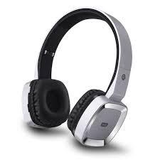 Best <b>heads</b> bluetooth Online Shopping | Gearbest.com Mobile