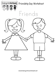 Small Picture Best 25 Preschool friendship activities ideas only on Pinterest