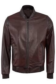 <b>Куртка ROCCOBAN</b> арт RBAK10141M_ANTIQUECHESTNUT ...