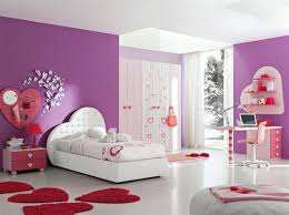 bedroom furniture sets for teenage girls bedroom furniture teenage girls