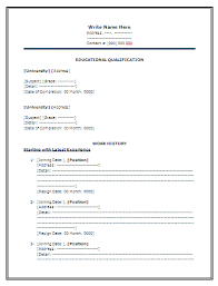 accounting student resume template with accounting student resume    student resume format free resume templates students no experience resume templates for students no experience with tips samples blank   student resume