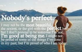girl quotes just a girl | Cute Love Quotes via Relatably.com