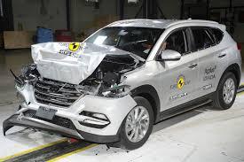 Купить Hyundai Tucson <b>N</b>-<b>Line</b> Dynamic АКП8, 2 л, 185 л.с ...