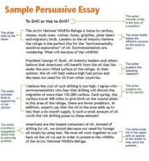 Informative paper example Informative Essay Introduction Example  Informative paper example Informative Essay Introduction Example
