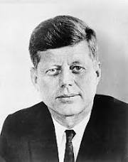 John F. Kennedy Resource Guide: Bibliography (Virtual Programs ...