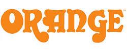Купить гитарную <b>педаль эффектов</b>/примочка <b>Orange Fur Coat</b> ...
