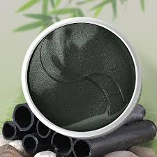 <b>Патчи для области вокруг</b> глаз Sefite с коллагеном и бамбуковым ...