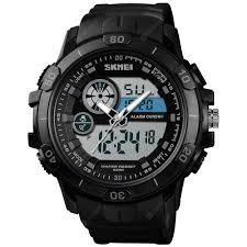 <b>SKMEI</b> 1428 <b>Outdoor</b> Multi-function Digital <b>Watch</b> for <b>Man</b> | Gearbest ...