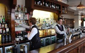 hand picked staff for every event high society