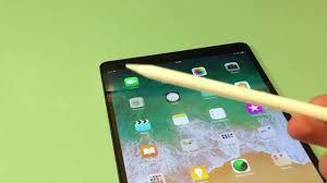 На что способен <b>Apple Pencil</b> для iPad Pro, и стоит ли своих денег