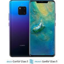 <b>Huawei</b> Mate <b>20</b> Pro   <b>Huawei</b>   Corning Gorilla <b>Glass</b>