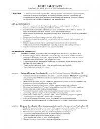 teacher resume objective sample math teacher resume objective teacher resume objective sample math teacher resume objective elementary music teacher resume examples music education resume format high school music