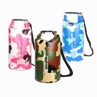 Dry Sacks Online Shopping | Dry Sacks for Sale
