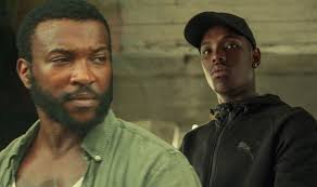 Top Boy season 3 review: Does Drake's Netflix revival live up to ...