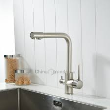 gappo kitchen faucets water sink mixer tap flexible kitchen tap stainless steel deck mounted fauctes taps torneira cozinha