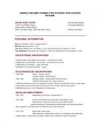 curriculum vitae sample format for nurses cv examples curriculum rn resume templates template template nursing volumetrics co resume format for nurses freshers cv format for