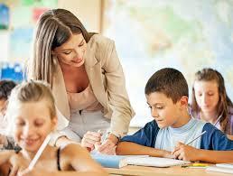 teacher hiring news alternative teacher certification dallas