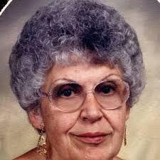 Obituary for Pauline Winkler. September 19, 1928 - May 8, 2014. Adrian, Michigan | Age 85. Pauline Winkler Obituary Photo - 2751522_300x300_1