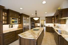 kitchen worktops ideas worktop full:  nice granite kitchen worktop suit luxury kitchen ideas countertop picture inspire full size