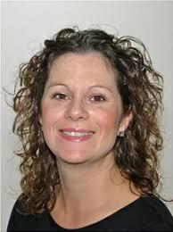 Jane Phillips. Worcester, United Kingdom. Actor, Film & Stage Crew, Stylist - 2067322_3588744