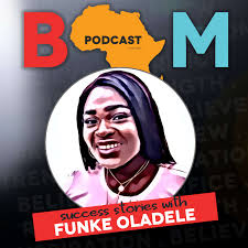 BAM Podcast