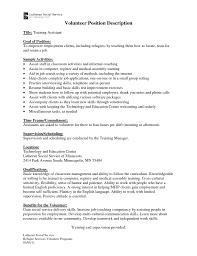cover letter assembler resume examples assembler resume objective cover letter casual retail resume s lewesmr assistant in medical job sleassembler resume examples extra medium