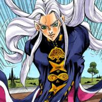 <b>Earth Wind</b> and <b>Fire</b> | JoJo's Bizarre Wiki | Fandom