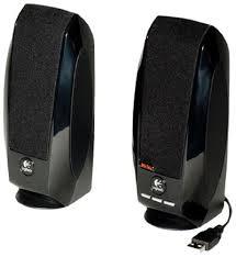 logitech s150 usb speakers with digital sound best office speakers