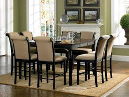 person dining room table foter:  seat square dining table the last turtle