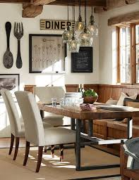 rustic style living room clever:  ideas about dining rooms on pinterest dining room colors dining room paint and dinning table