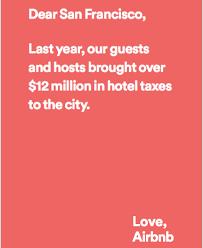 httppixelnymagcomimgsdailyintelligencer2015102222 airbnb adw600h3152xjpg airbnb insane sf