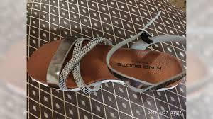 <b>Босоножки King boots</b>, р.39 купить в Тюменской области на Avito ...
