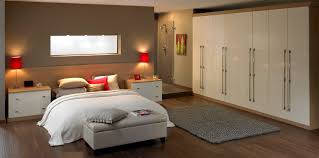 Sliding Door Bedroom Furniture Bedroom Furniture Wardrobe
