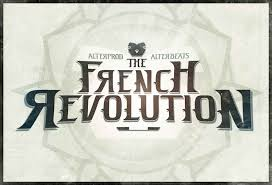 causes of french revolution political social and economic causes maxime souliers the french revolution is coming