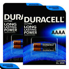 <b>Duracell AAAA батарейки</b> - огромный выбор по лучшим ценам ...