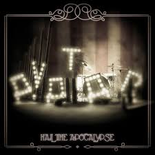 <b>Avatar</b>: <b>Hail The</b> Apocalypse - Music on Google Play