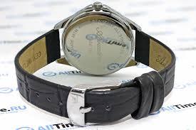Наручные <b>часы Adriatica A3434</b>.<b>52B3Q</b> — купить в интернет ...