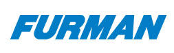 <b>Furman</b>: о бренде, каталог, новинки, купить